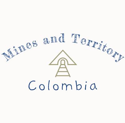 Mining – CATAPA vzw