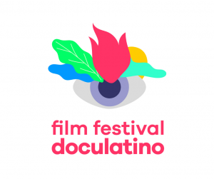 Doculatino Meeting